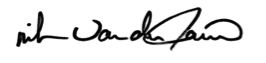 principal-digital-signature